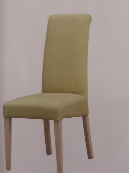 Hanbury Dining Chair Pair