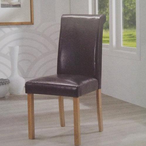 Jasper Dining Chair Pair