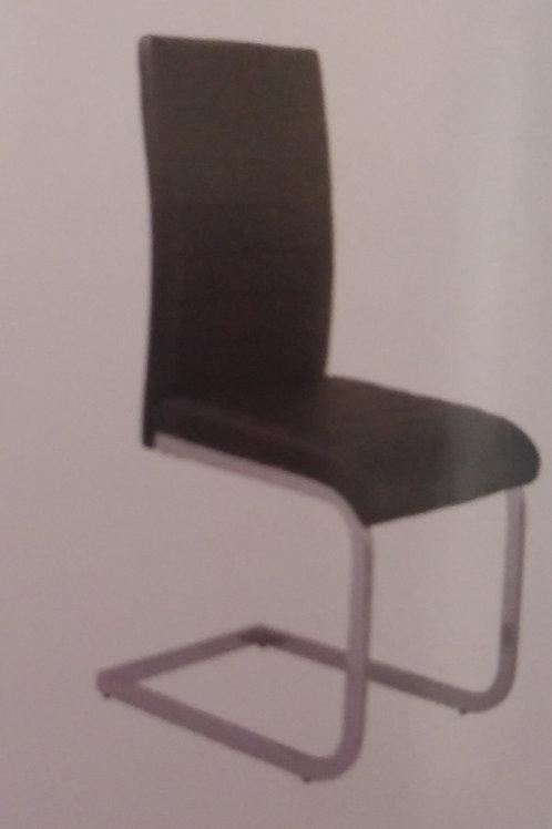 Ryker Chair (4's)