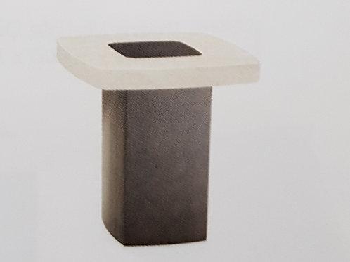 Panjin Marble Lamp Table
