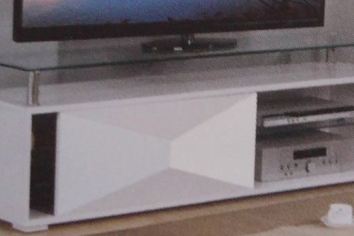 Rowley TV Stand