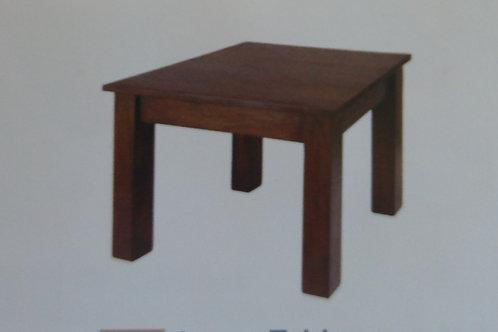Carnival Lamp Table