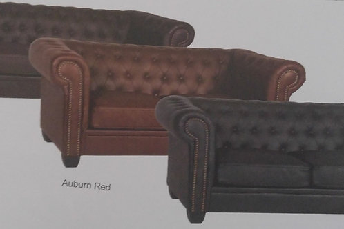 Winston Sofa Suite
