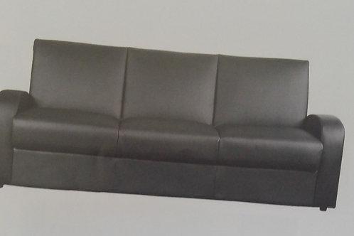 Kimberley Storage and Sofa Bed
