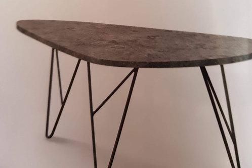 Ontario Coffee Table
