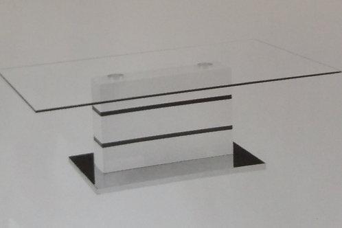 Yoki Coffee Table