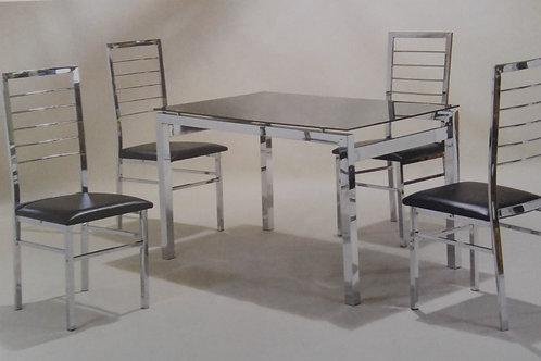 Eton Dining Chair