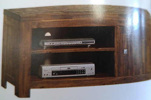 Martello Television Cabinet