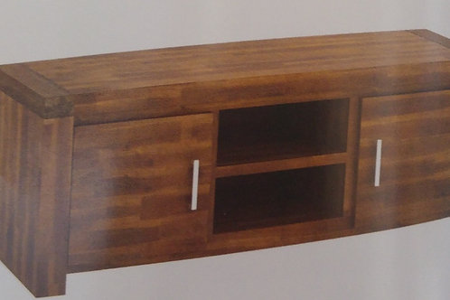 Parkfield Television Cabinet