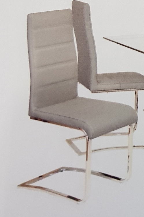Chiswell Dining Chair
