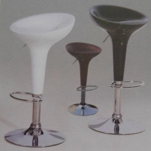 Bar Stool Pair Model 1