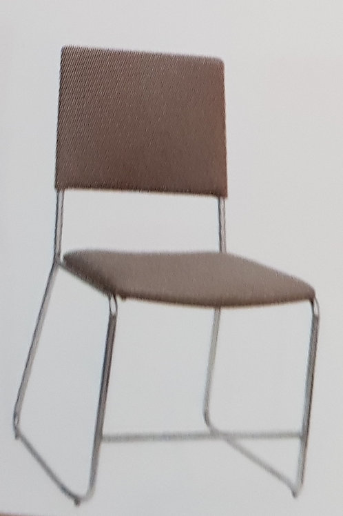 Nevis Chair (4´s)