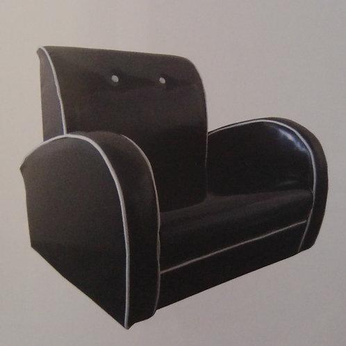 Dallas Child's Armchair
