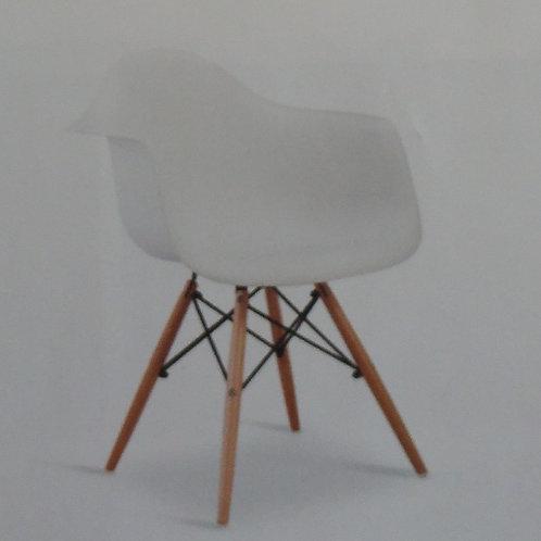 Ludstone Chair (4's)