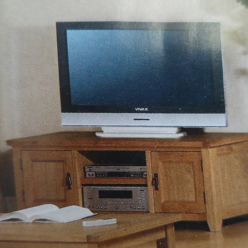 Stirling Straight Television Unit
