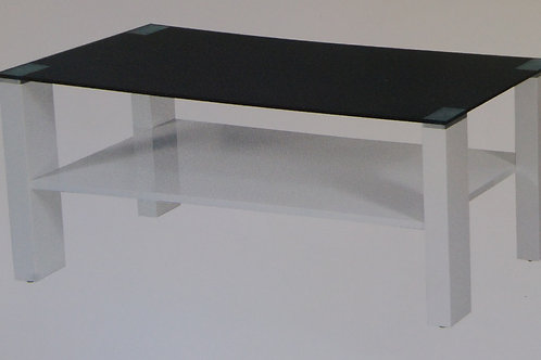 Scully Coffee Table