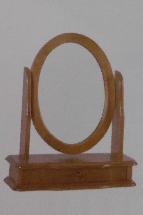 Skagen Vanity Mirror Oval
