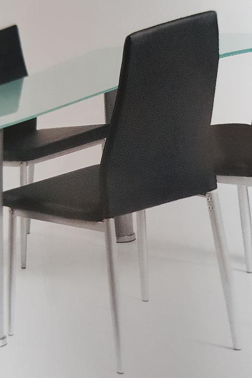 Tatum Dining Chairs