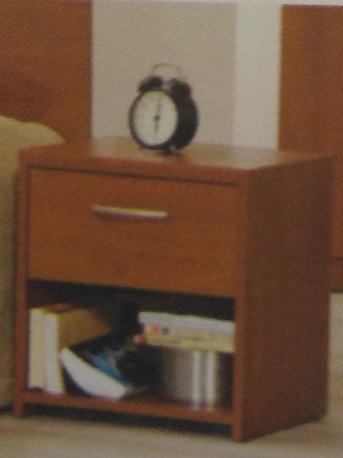 1 Drawer Bedside