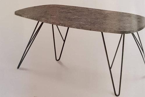 Mercia Coffee Table