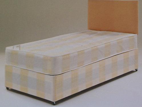 York Mattress/Bed