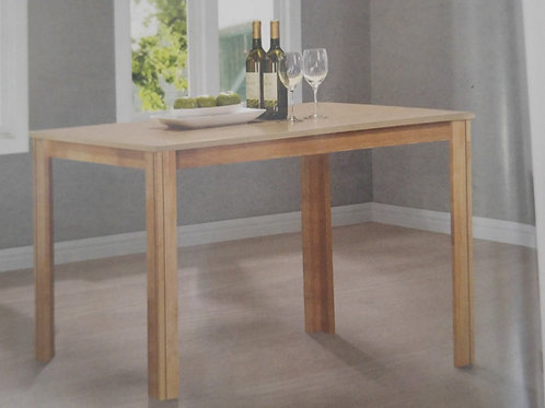 Blake Dining Table Small