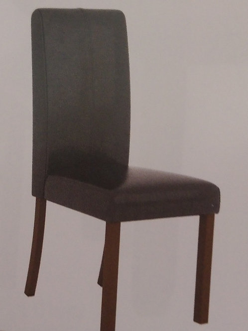 Parkfield Chair Pair