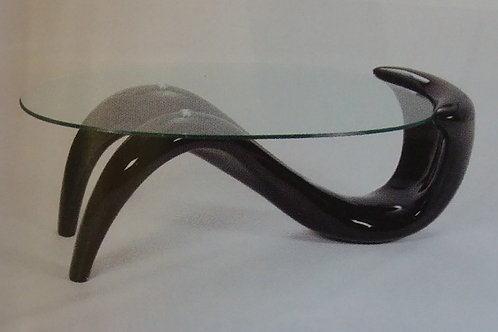 Pike Coffee Table