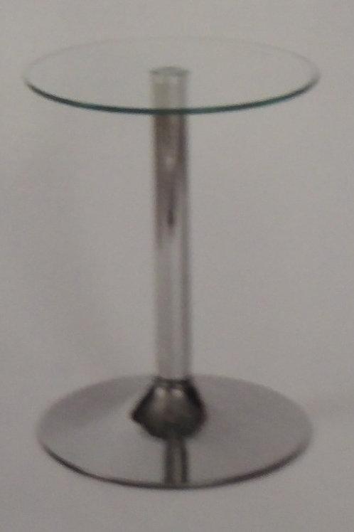 Drew Lamp Table