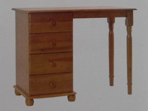Skagen 4 Drawer Dressing Table
