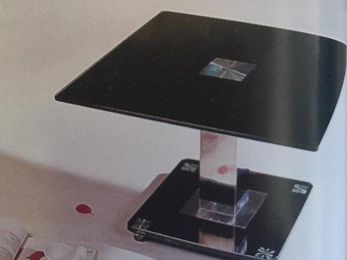 Trinity Lamp Table