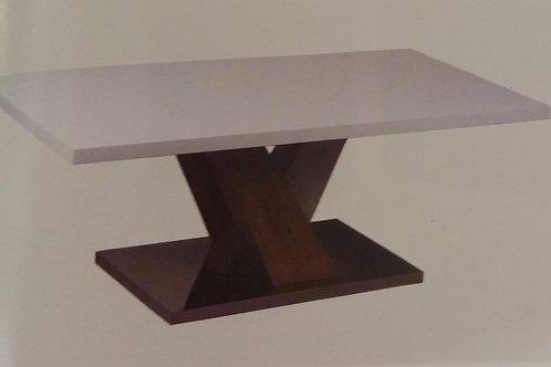 Mindy Coffee Table