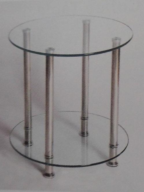 Benton Lamp Table