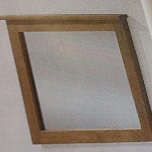 Ravenna Mirror
