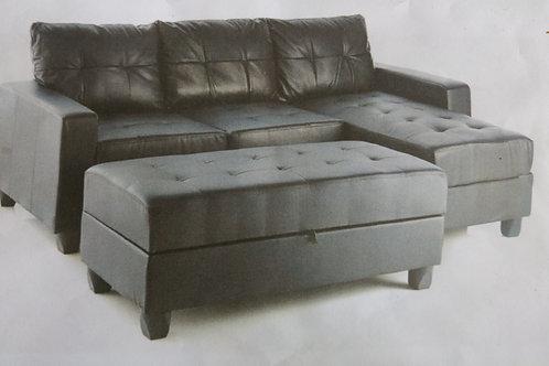 Cheshire Sofa