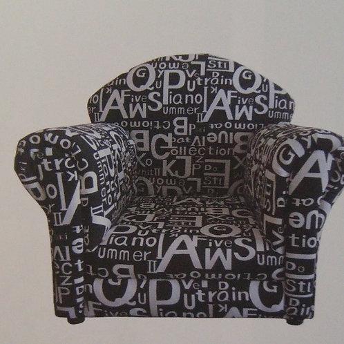 Brady Child's Sofa