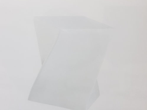 Connor Lamp Table