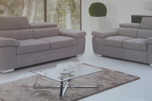 Amando Sofa Suite
