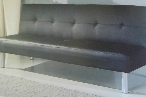 Venice Click Clack Sofa Bed