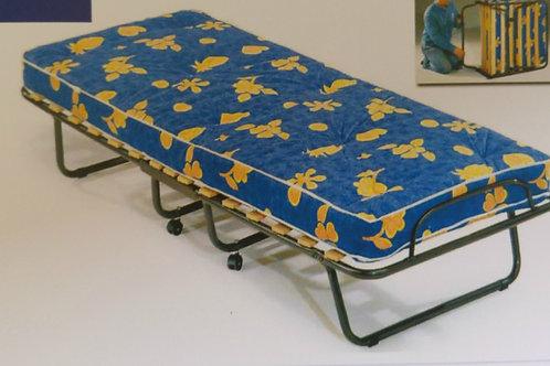 Como Guest Bed
