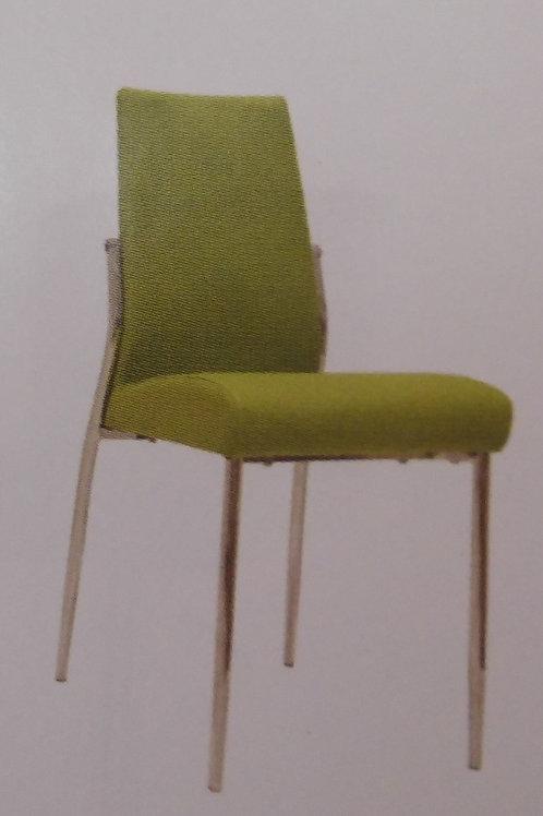 Renzo Chair (4's)