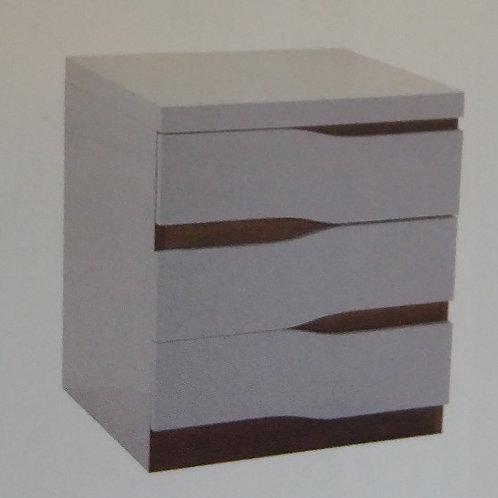 Warwick Cabinet