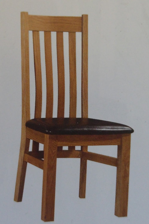 Louisa Dining Chair Pair