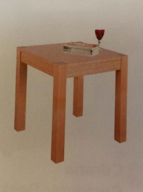 Cyprus Lamp Table