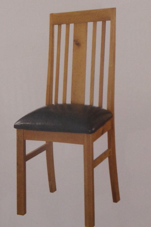 Acorn Dining Chair Pair