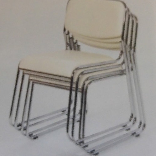 Orkney Dining Chairs