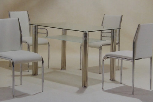 Vercelli Dining Chair