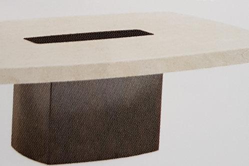Panjin Marble Coffee Table