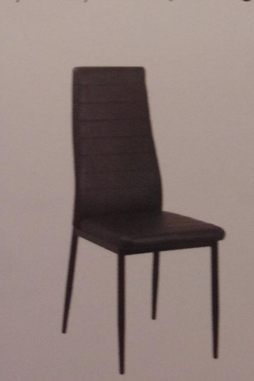 Pearl PU Chair (6's)