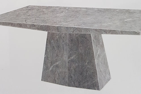 Multan Marble Dining Table